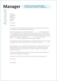 Good Cover Letter For Warehouse Job Laizmalafaia Com