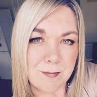 Tracey McGill - Operational Compliance Analyst - Sky   LinkedIn