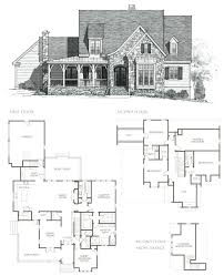 southern living house plans cedar river farmhouse houseplans southernliving southern living house plans