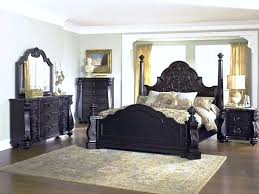design of bed furniture. Queen Anne Bedroom Furniture For Antique And Durability Designs , Is Classic Design Of Bed H