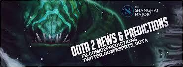 dota 2 bet predictions home facebook