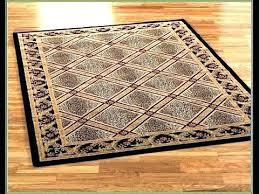 company c area rugs company that cleans rugs in c company rugs prepare jaipur rugs company in mirzapur