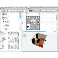 office design online. Office Design Software Online Download 3d Free . N