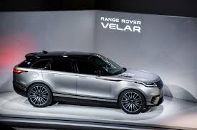 2018 land rover velar price. perfect 2018 and 2018 land rover velar price 2