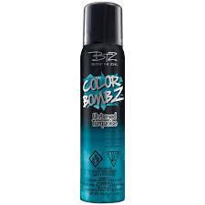 Explore Temporary Hair Dye Color Spray