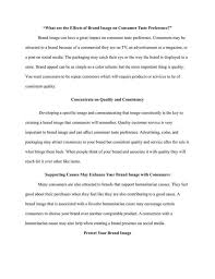 personal introduction essay examples oracle e business suite  introduction essay example 791px expository sample 1 template expository essay sam introduction essay samples essay medium