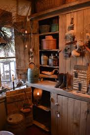quotthe rustic furniture brings country. Photo By Doreen Piechota. Quotthe Rustic Furniture Brings Country T
