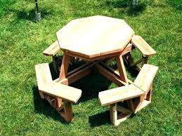 wood picnic table plans wooden picnic table plans wooden picnic tables wooden picnic tables wooden picnic wood picnic table plans