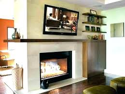 see through wood burning fireplace double sided fireplace indoor outdoor indoor outdoor see thru for see