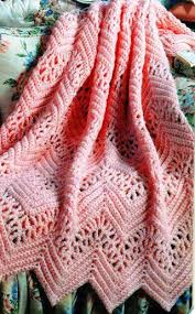Afghan Crochet Patterns Interesting Afghan Crochet Patterns Crochet And Knit