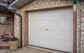 garage door explained