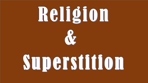 difference between religion and superstition religion vs difference between religion and superstition religion vs superstition