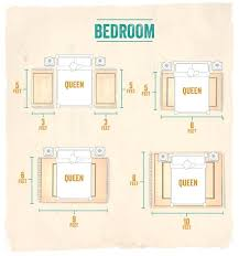 what size rug for bedroom accent rugs should fit comfortably in the area in which you what size rug for bedroom area