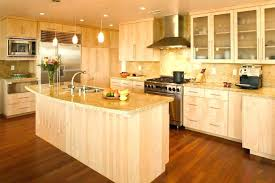 unfinished kitchen wall cabinets with glass doors where to pictures gallery door sample design cabinet