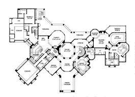 100 [ luxury custom home floor plans ] the raffles webb u0026 Custom Small House Plans custom home floor plan home floor plans home design ideas custom small home plans