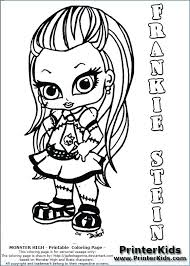 monster high babies coloring pages monster high babies coloring pages monster high babies coloring pages to