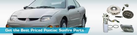 pontiac sunfire parts partsgeek com pontiac sunfire replacement parts ›