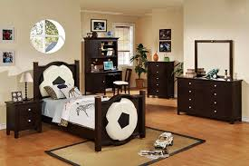 boys sports bedroom furniture. Inspiration Ideas Boys Sports Bedroom Furniture With Galleries Of Design For You Related Tags This