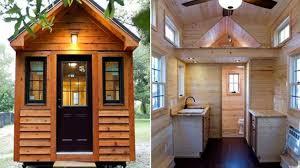 tiny house retirement community.  Community New Hampshire Tiny Home In House Retirement Community M