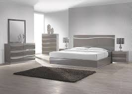 Modern Farmhouse Bedroom Furniture With Top 15 Trend Elegant  Sets Using Italian Design For40