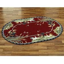 wool oriental rugs coir rug solid braided rugs 5x7 area rugs rugs direct