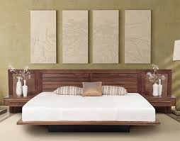 built bedroom furniture moduluxe. Pin It On Pinterest. Sarasota Modern \u0026 Contemporary Furniture. 🔍. Copeland Moduluxe Bed Built Bedroom Furniture O
