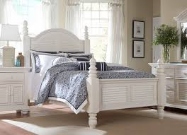 havertys orleans bedroom furniture. enchanting havertys bedroom furniture pinterest orleans king grand sleigh bed v