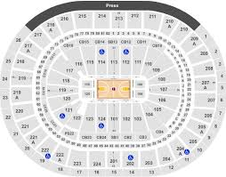 Wells Fargo Basketball Seating Chart Wells Fargo Center Pa Tickets With No Fees At Ticket Club