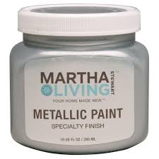 metallic paint home depot. polished silver metallic paint-259281 - the home depot paint d