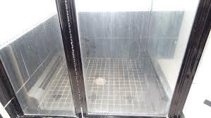 hw1 hw2 hw3 hw4 hw5 great on any glass surface including shower doors