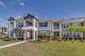 3 Bedroom Houses For Rent In Jacksonville Fl Testpapers
