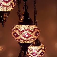 variation of turkish moroccan tiffany hanging glass mosaic chandelier lamp light 8211 uk er 152065375268 2192