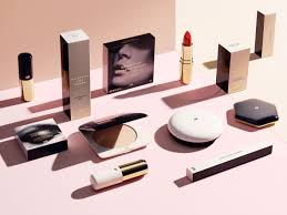clothes giant h m is launching a beauty and makeup line which will hit some 900 s worldwide this fall