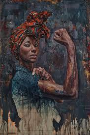 Best 25 Black women ideas on Pinterest