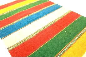 teal orange green rug and area rugs large size of red blue in 3 4 yellow