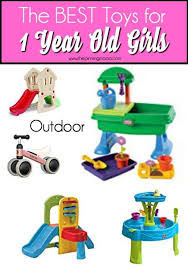 outdoor toy ideas for 1 year old s perfect for birthday and