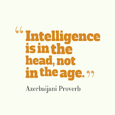 Intelligence Over Beauty Quotes Best Of 24 Best Intelligence Quotes Images