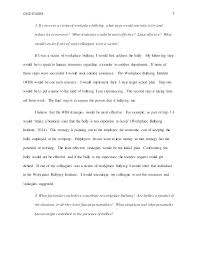 Transfer Essay Examples Uc Essay Example Transfer Essay Co Transfer Essay Uc Essay Prompts