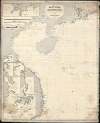 Imray Or Admiralty Charts East India Archipelago Western Route To China Chart No 5