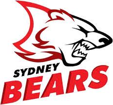 Sydney Bears - Wikipedia