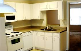 interior design ideas small kitchen. Small Kitchen Interior Design Ideas In Indian Apartments I