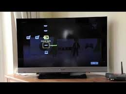 sony bravia tv 32 inch. sony bravia ex3-32-inch widescreen hd lcd tv quick review tv 32 inch 6