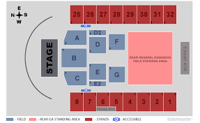 Tickets Hella Mega Tour Green Day Fall Out Boy Weezer Pres