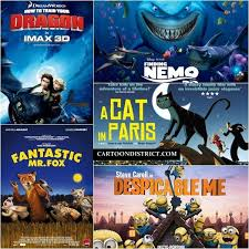 Cartoon Film Best 25 Best Cartoon Movies Ideas On Pinterest Classic Disney
