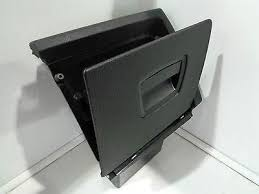 glove boxes gentlemen of salvage 2009 2015 bmw f01 f02 7 series extra storage off side small glove box
