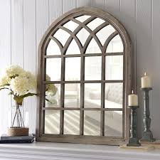 Small Picture Best 25 Window mirror ideas on Pinterest Cottage framed mirrors