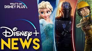 Disney+ Hotstar Launches In Indonesia
