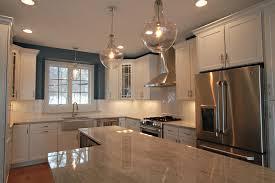 white granite countertops home depot