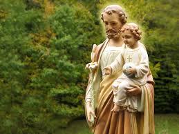 Día del Padre 2019: ¿Quién fue San José y qué tiene que ver con el 19 de  marzo? – Periodico La Ultima