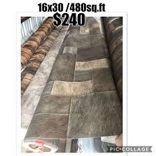 sheet vinyl flooring houston tx